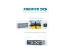 Premier  2020 - System Leaflet.
