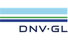 DNV GL accredited for the new ISO 2015 standards