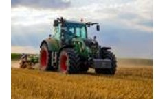 Farmers warned to dispose of agricultural waste responsibly - or face legal action