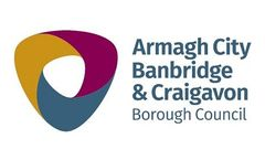 Armagh City, Banbridge and Craigavon Borough Council has awarded its waste and environmental software contract to Whitespace Work Software