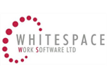 The London Borough of Tower Hamlets council has awarded its waste management contract to Whitespace Work Software