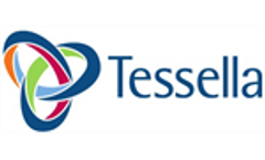 Tessella brings in Ray Hall to grow international oil & gas analytics market