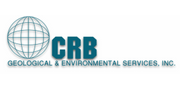 CRB Geological & Environmental Services, Inc. (CRB)