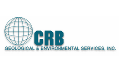 Controlling Mold Services