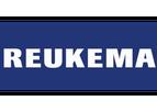Reukema - Risk Management Service