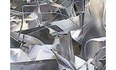Reukema - Non Ferrous Metals