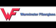 Warminster Fiberglass Company
