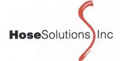 Hose Solutions Inc