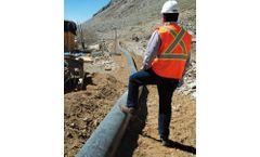 Mineflex - High Pressure Dewatering Hoses