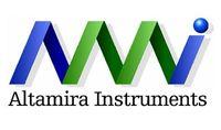 Altamira Instruments