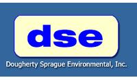Dougherty Sprague Environmental, Inc.