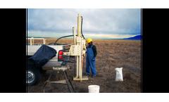 Soil Amendment Facility Compliance Audit Service