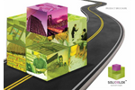 SOLIDBLOX Project Life Cycle Management (PLM) Package Brochure