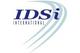 IDSi International