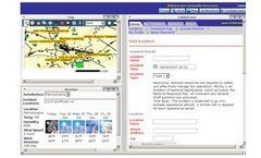 IDSi - Incident Collaborator Software