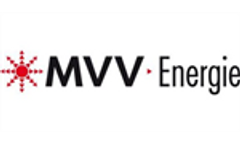Growth programme at MVV Energie gains great momentum