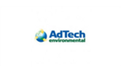 Wastewater and Site Evaluations Services