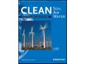 CLEAN - Soil, Air, Water