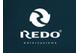 Redo Water Systems GmbH