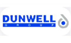 Turn oil into gold - via Dunwell`s VMAT