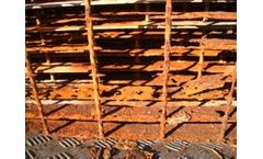 Sewage Infrastructure Corrosion Services