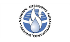 Gaseous Fuels and Gaseous Fuel Vehicles Training