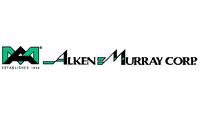 Alken-Murray Corporation
