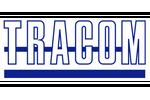 TRACOM Inc.