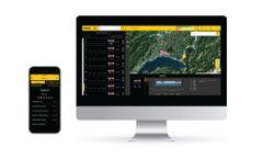 BORRMA - Intelligent Management Runway Software