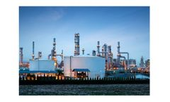 Water treatment solutions for refineries