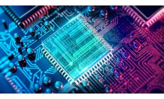 Water treatment solutions for microelectronics applications