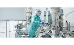 Water treatment solutions for pharmaceuticals and life sciences industry