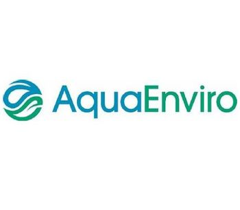 Aqua Enviro have been awarded the contract for COVID-19 School Sewage Surveillance