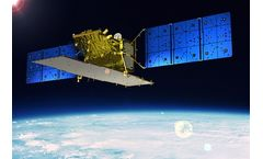 SUEZ to supply satellite leak detection services for 12,000km of water pipes in Belgium