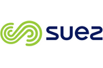 SUEZ Water Technologies and Solutions