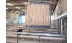 LEAPmbr - Wastewater Membrane Bioreactor