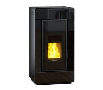 Artemide - Hydro Heating Stoves