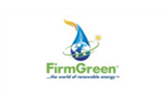 FirmGreen gets project of the year recognition from US EPA