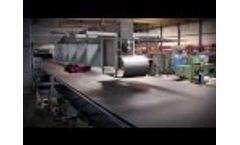 THE FIBERSORT - Video