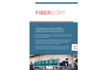 Valvan - Fibersort Baling Systems - Video