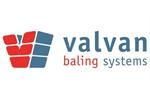 Manual Gualchierani Baling Systems GSA