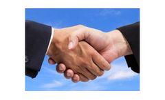 Supplier Compliance Audits
