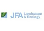 Habitat Management Plans