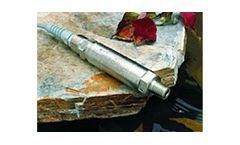 Devar - Model 27 - Pressure Transducer