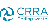 California Resource Recovery Association (CRRA)