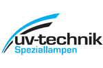 UV-Technik Speziallampen GmbH