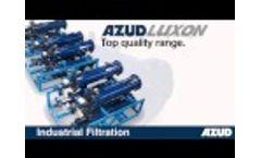 AZUD Corporative Video