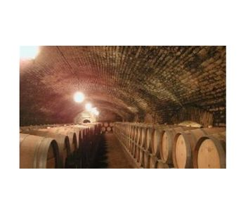 Wastewater treatment for wineries - Water and Wastewater - Water Treatment