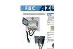Automatic Disc Filters Brochure