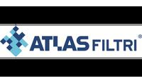 Atlas Filtri S.r.l.